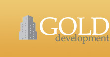home_gold_logo
